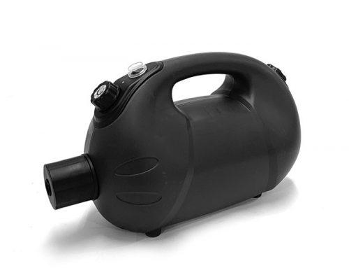 Bettary Disinfect Sprayer 740