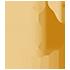 Pro Sprayer Logo